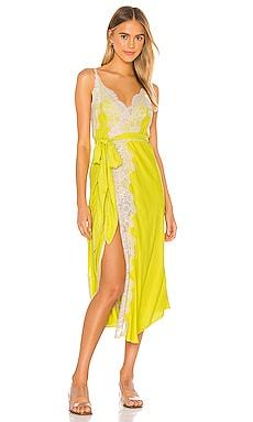 Dancing Queen Dress HAH $248 NEW