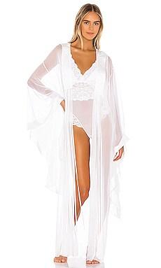 Yoko Kimono HAH $450