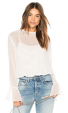 БОДИ SEE IT THRU Hot As Hell $148