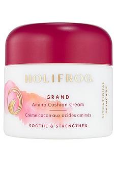 Grand Amino Cushion Cream HoliFrog $60