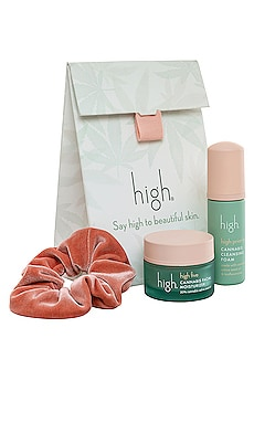 High Value Kit high beauty $40