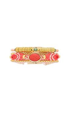 Sophie Mini Bracelet