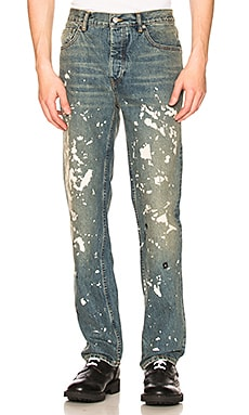 Re-Edition Painter Jeans