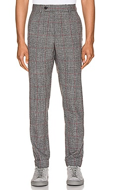 Prince of Wales Pant Helmut Lang $179