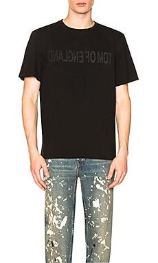 Re-Edition Tom of England T-Shirt