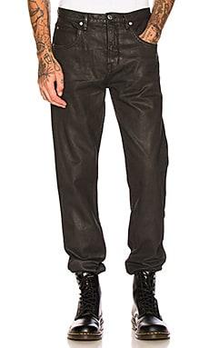 Mr. 87 Jean
