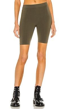 Bike Shorts Helmut Lang $77