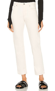 Classic Straight Jean Helmut Lang $179 Collections
