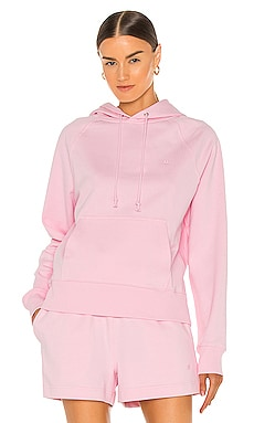 Classic Hoodie Helmut Lang $210 Collections