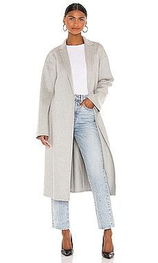 MANTEAU Helmut Lang $995 Collections