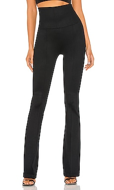 Flare Legging Helmut Lang $395 Collections