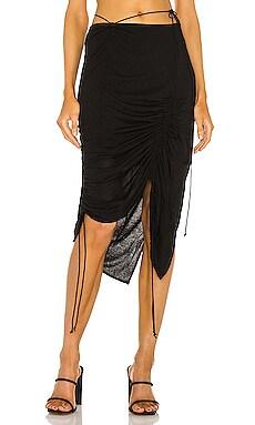 SCALA スカート Helmut Lang $165 コレクション