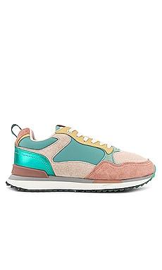 City Singapore Sneaker HOFF $98
