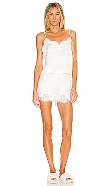 Olivia Cami Set homebodii $80