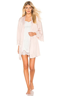Discover Your Most-Wanted Intimate Robes At REVOLVE 4b69255e0