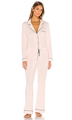 PYJAMA ABIGAIL homebodii $99 BEST SELLER