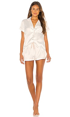 PYJAMA GRACE homebodii $90 BEST SELLER