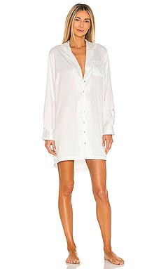 Cruize Boyfriend Shirt homebodii $80 NEW