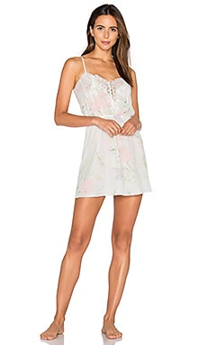Sophia Lace Nightie