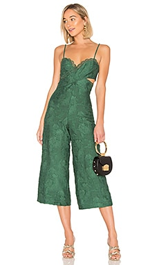 x REVOLVE Joelle Jumpsuit House of Harlow 1960 $113