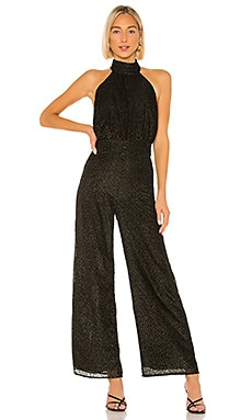 x REVOLVE Sana Jumpsuit House of Harlow 1960 $258