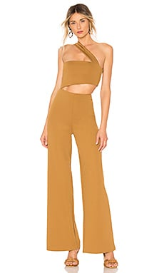 x REVOLVE Fabien Jumpsuit House of Harlow 1960 $168