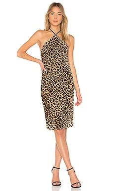 x REVOLVE Hadley Dress