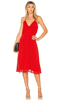 x REVOLVE Ines Dress House of Harlow 1960 $178 BEST SELLER