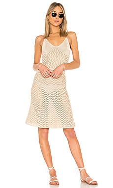x REVOLVE Darcel Dress House of Harlow 1960 $52
