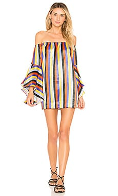 x REVOLVE Paloma Dress