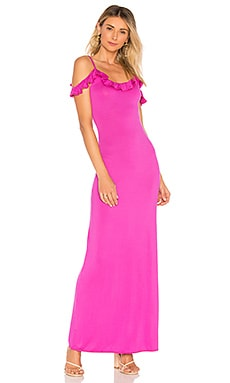 x REVOLVE Liliane Dress