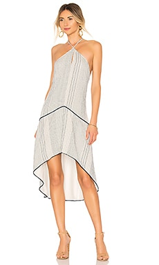 x REVOLVE Reza Dress House of Harlow 1960 $178 NEW ARRIVAL
