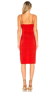 Sale House Of Harlow 1960 X Revolve Alvaro Dress