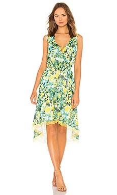 x REVOLVE Rita Dress House of Harlow 1960 $40 (FINAL SALE)