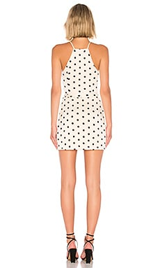 Discount House Of Harlow 1960 X Revolve Rya Dress