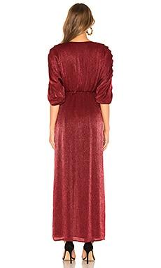 House Of Harlow 1960 X Revolve Rhea Dress Coupon