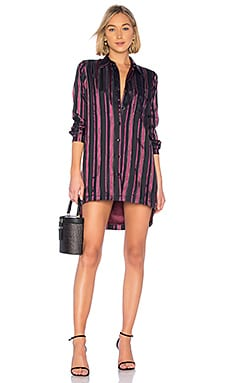 x REVOLVE Devina Dress House of Harlow 1960 $85 (FINAL SALE)