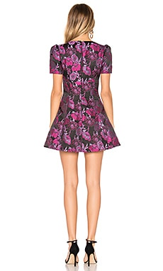 Promo Code House Of Harlow 1960 X Revolve Amara Dress