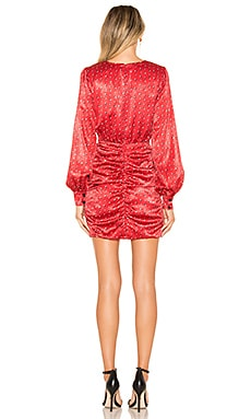 House Of Harlow 1960 X Revolve Nellie Dress Coupon Code