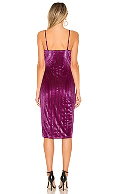 Coupon House Of Harlow 1960 X Revolve Alvaro Dress