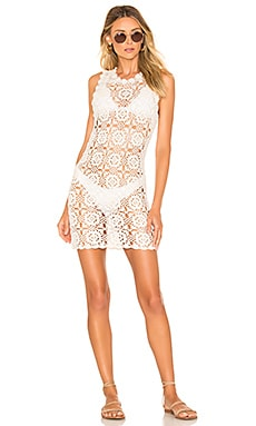 X REVOLVE Ever Dress House of Harlow 1960 $222 NEW ARRIVAL