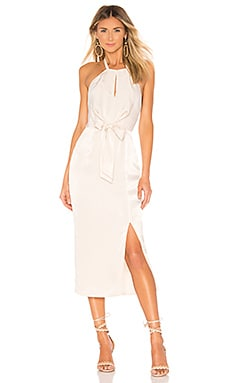 X REVOLVE Milo Dress House of Harlow 1960 $178
