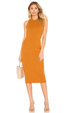 House of Harlow x Revolve 1960 Shannon Dress House of Harlow 1960 $138