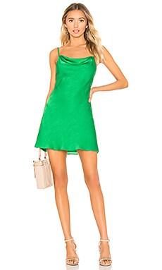 x REVOLVE Ira Mini Dress House of Harlow 1960 $148 NEW ARRIVAL