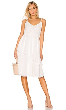 x REVOLVE Min Dress House of Harlow 1960 $248 NEW ARRIVAL
