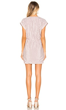 Coupon for House Of Harlow 1960 X Revolve Lora Dress
