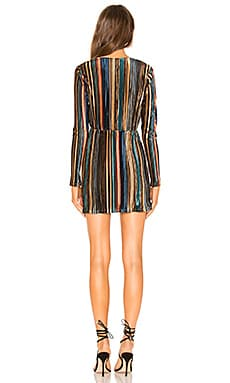 Coupon House Of Harlow 1960 X Revolve Sharon Dress