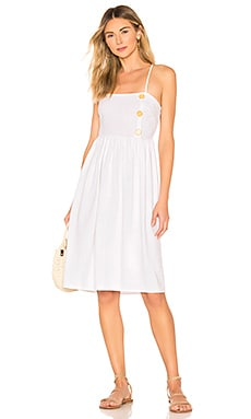 X REVOLVE Lani Dress House of Harlow 1960 $109