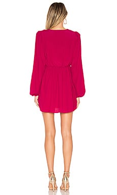 Coupon House Of Harlow 1960 X Revolve Paulette Dress