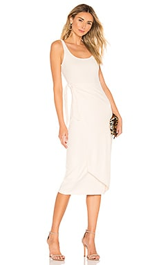 x REVOLVE Patricia Dress House of Harlow 1960 $138